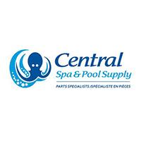 Central Spa